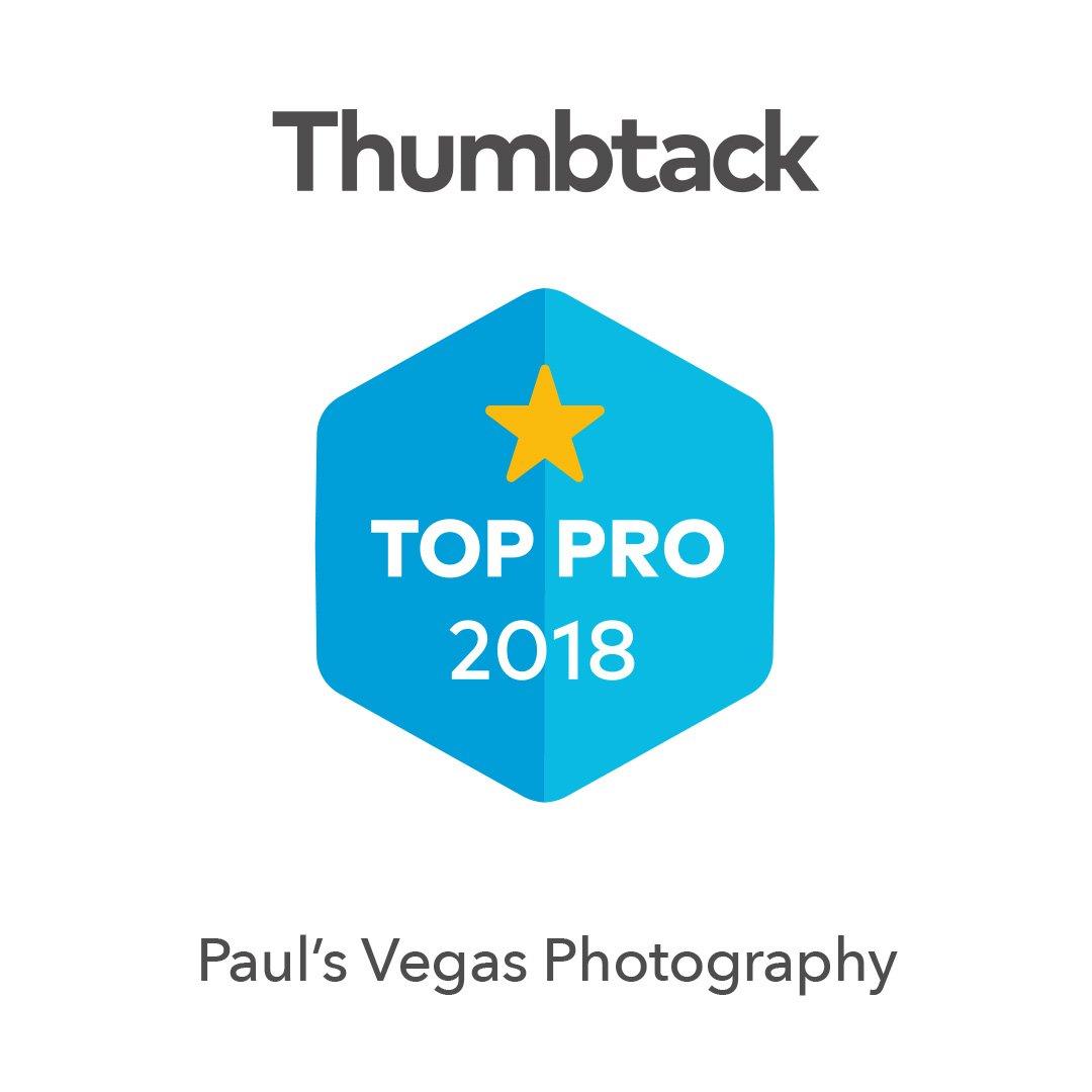 Thumb 2018