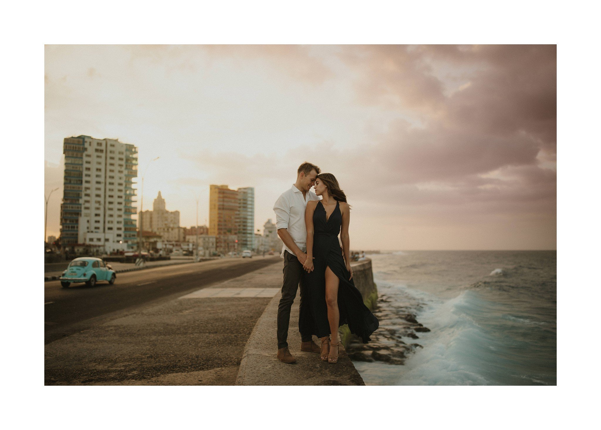 havana wedding photographer