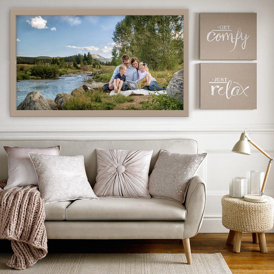 HOME   Artistic Images, Portraits By Elizabeth
