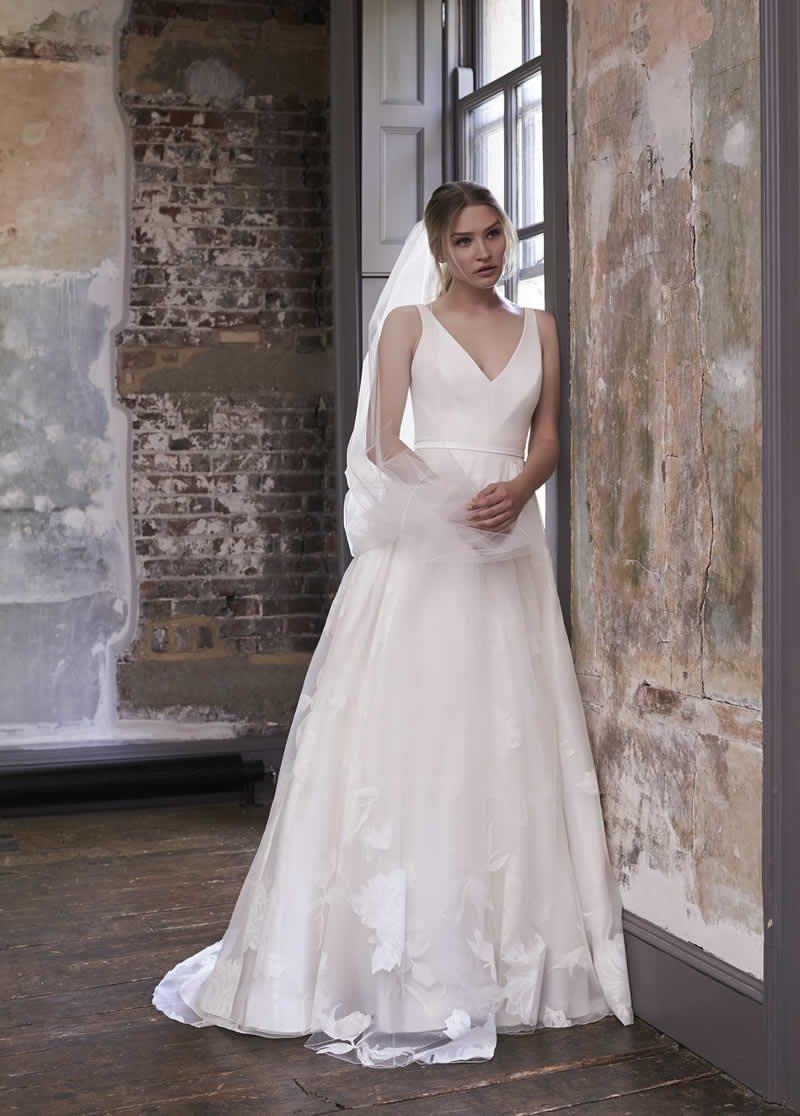 Wedding Dresses Columbus | Home | White of Dublin