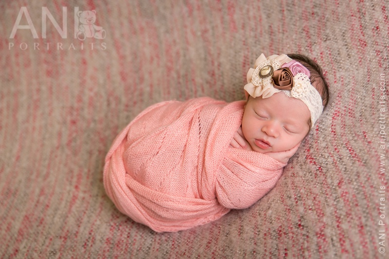Sadly yelp put it in the filtered section but you can still see it there and you can find more newborn photography reviews on my website