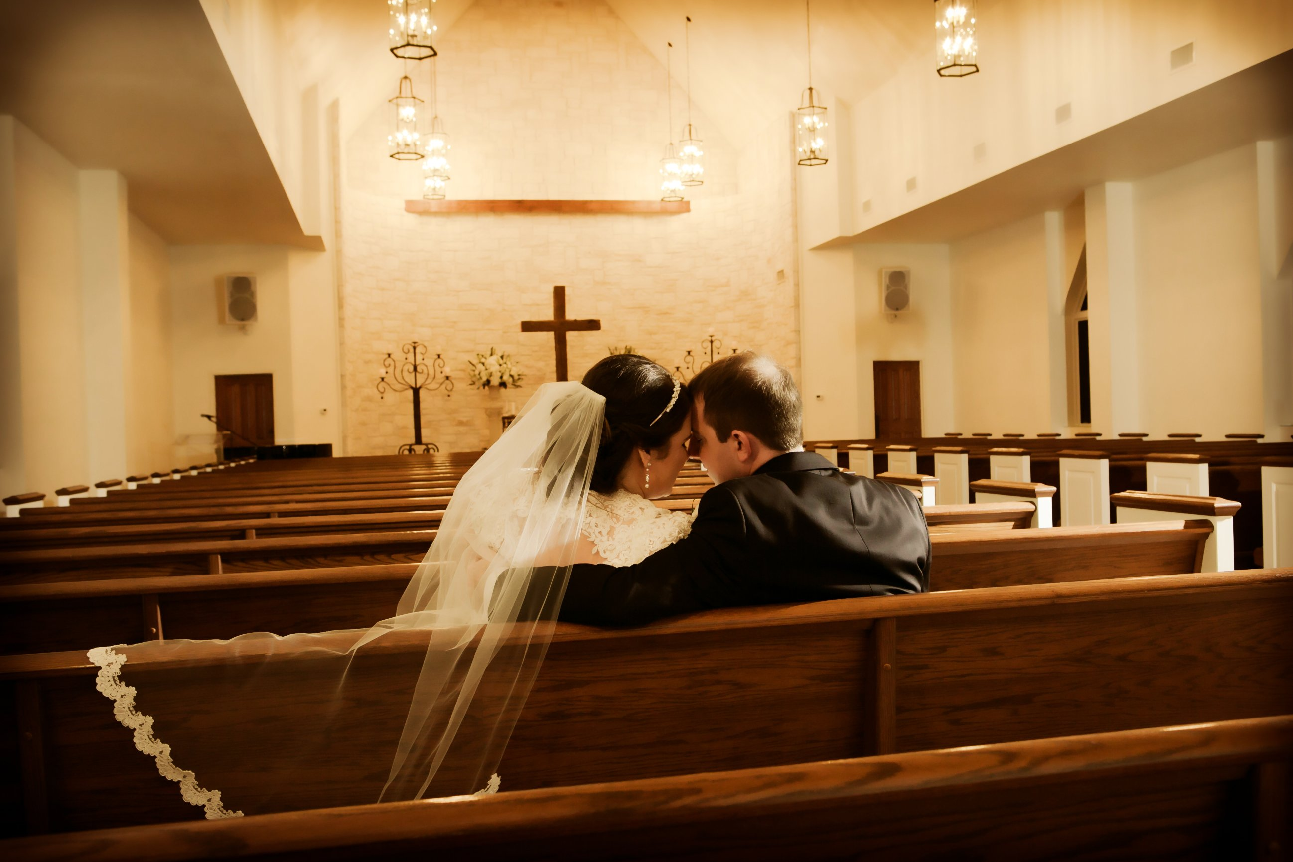 Words of Advice for Your Wedding Day - Carlino\'s Photography