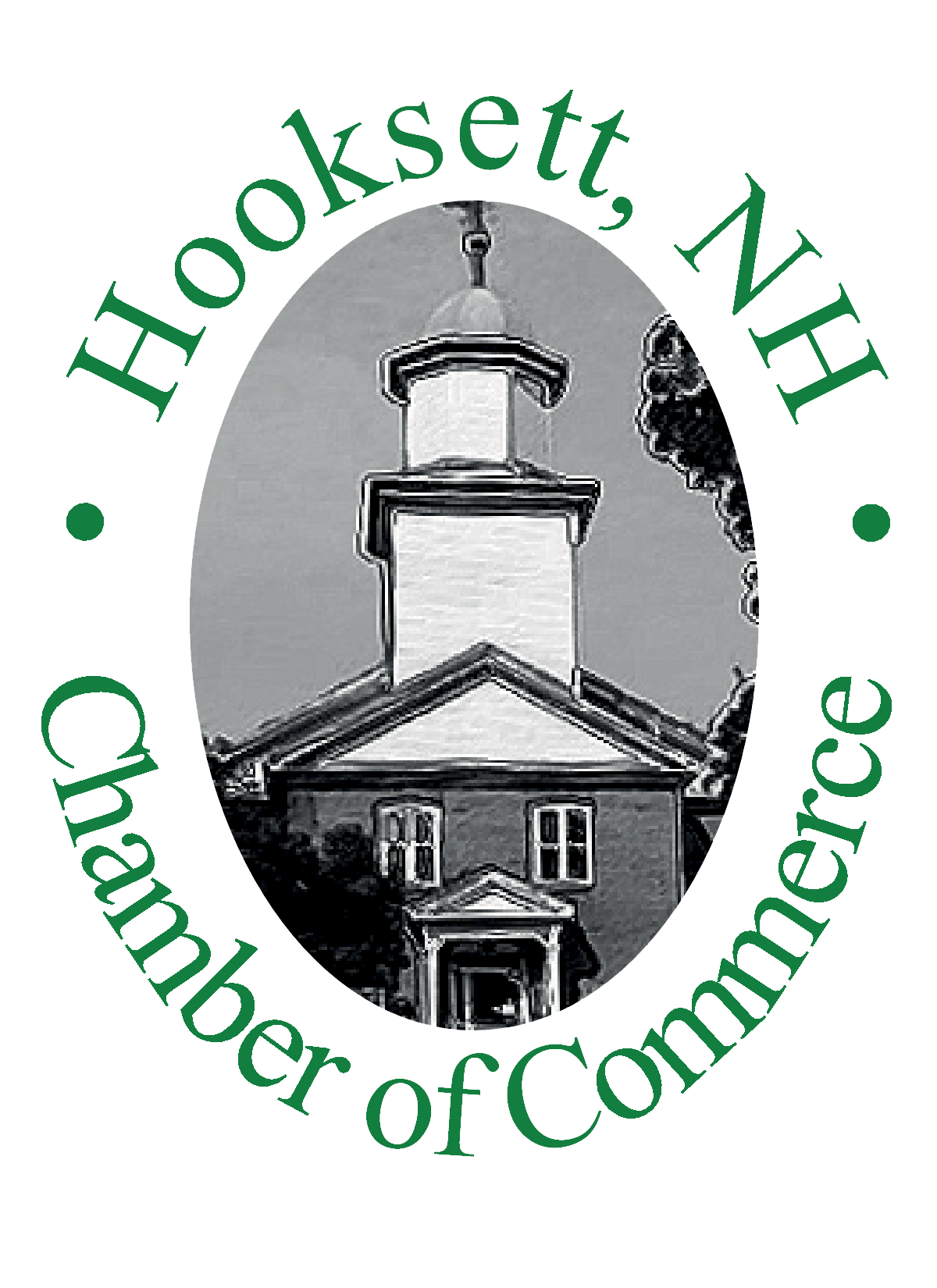 Hooksett Chamber of Commerce Member
