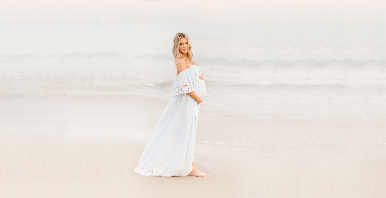 Miranda north is a los angeles baby photographer with a natural light newborn photography studio based in long beach serving both orange county and los