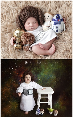 Handsome Lucas - Atlanta Child Photographer