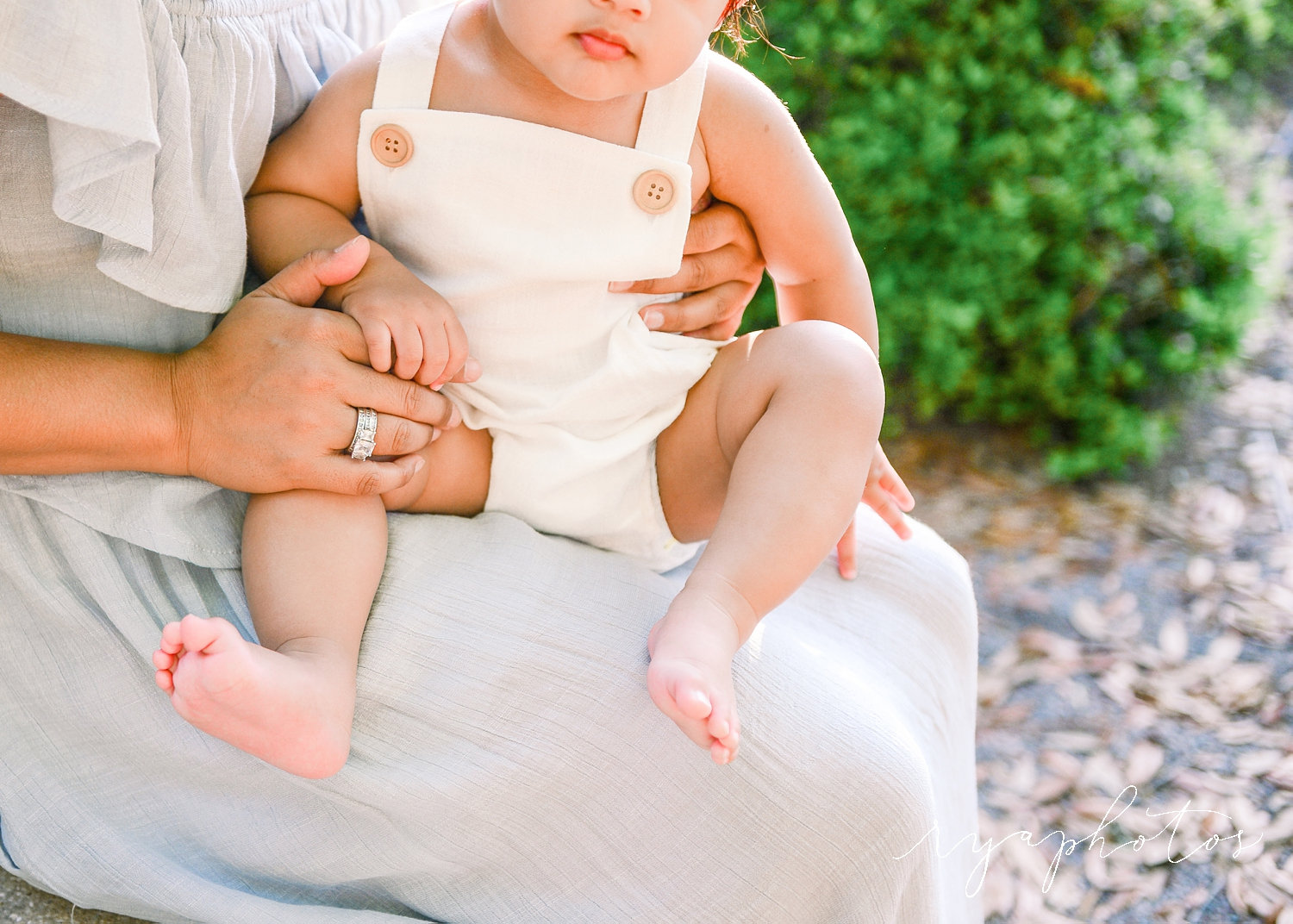 baby boy sitting on mother's lap, traditional portrait photography, Rya Duncklee