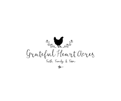 Grateful Heart Photography