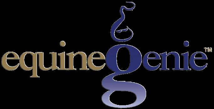 Horse Business Management Software | Equine Genie