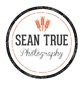 2020 Sean True Photography