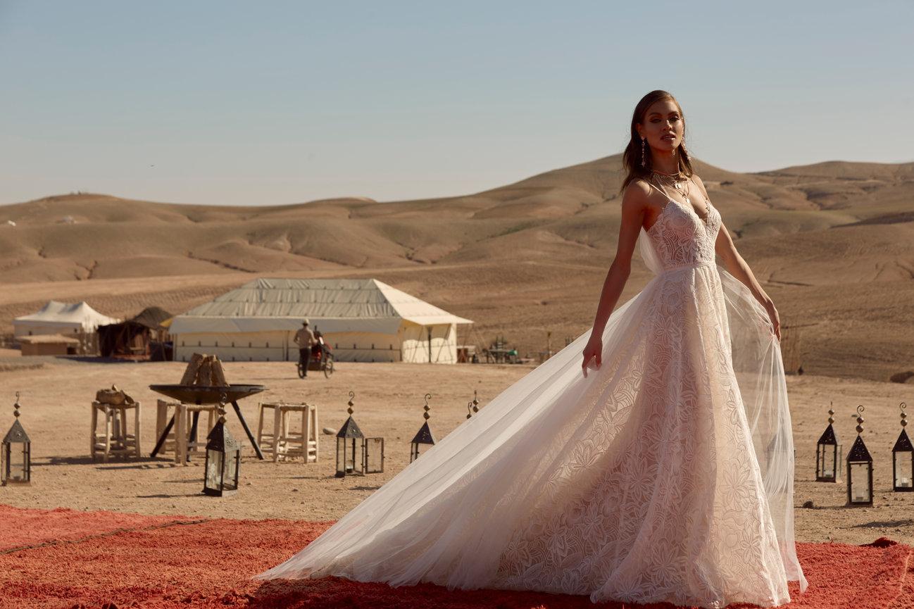 Designer Couture Wedding Dress Gown Store Penrith Bridal Centre,Discount Wedding Dress Shops Uk